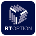 Брокер RTOption - Antines.ru